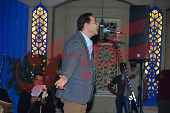 مدحت-صالح-(14)