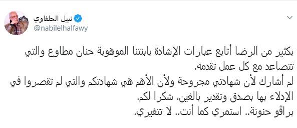 نبيل الحلفاوى (2)