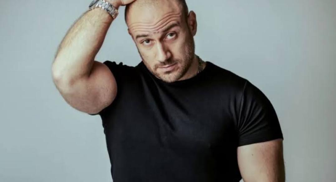 احمد مكي (4)