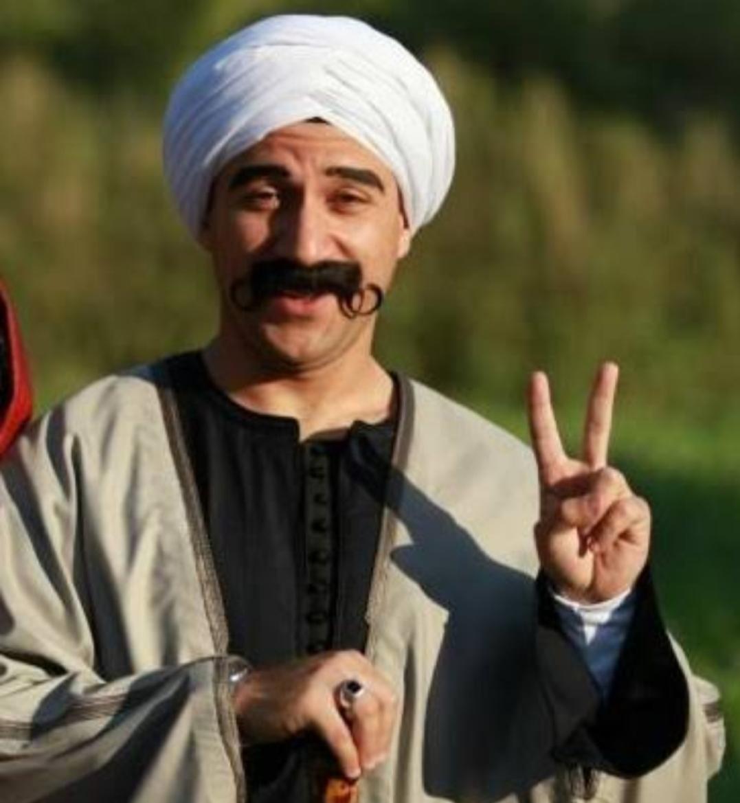 احمد مكي (3)