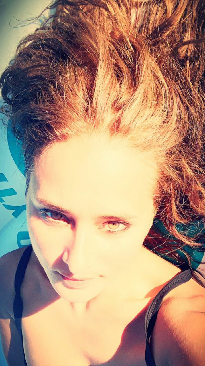 نيللى كريم (3)