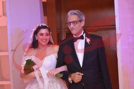 حفل زفاف (9)