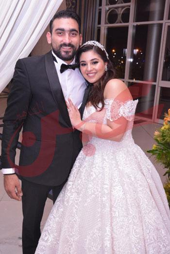 حفل زفاف (19)