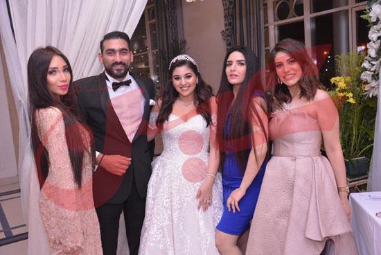 حفل زفاف (18)