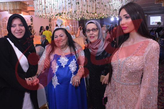 حفل زفاف (16)