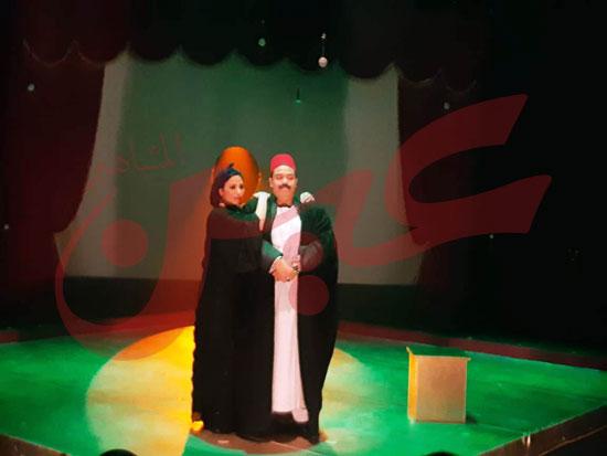 مسرح-سينما-مصر-(23)