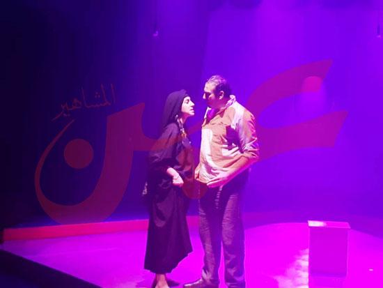 مسرح-سينما-مصر-(21)