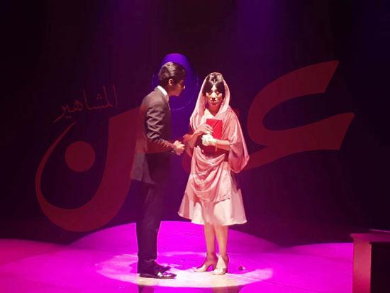 مسرح-سينما-مصر-(24)