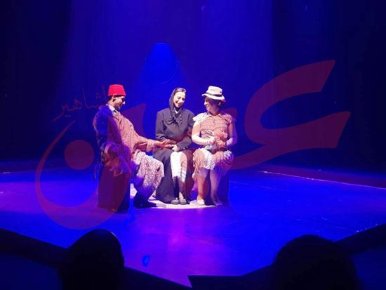 مسرح-سينما-مصر-(7)