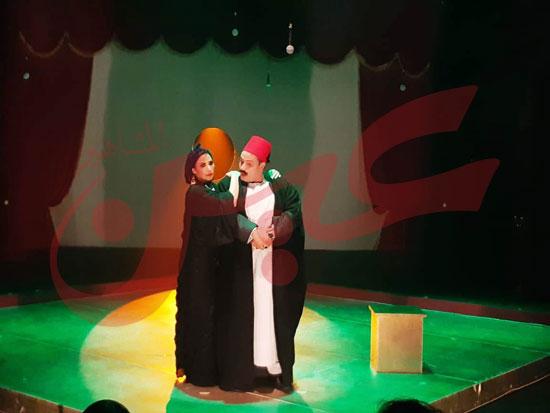 مسرح-سينما-مصر-(4)