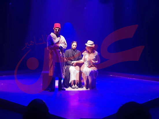 مسرح-سينما-مصر-(9)