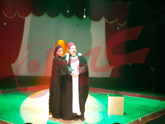 مسرح-سينما-مصر-(3)