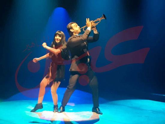 مسرح-سينما-مصر-(22)