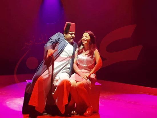 مسرح-سينما-مصر-(30)
