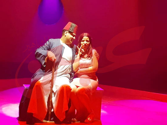 مسرح-سينما-مصر-(12)