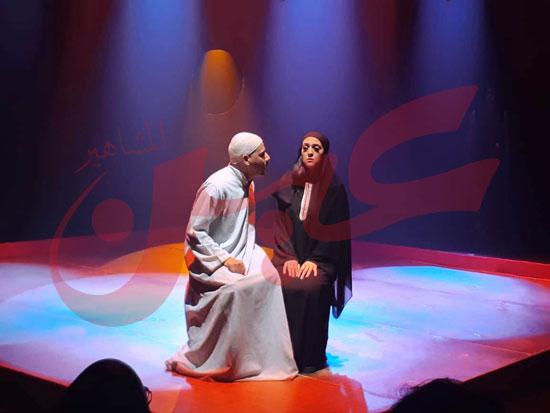 مسرح-سينما-مصر-(16)