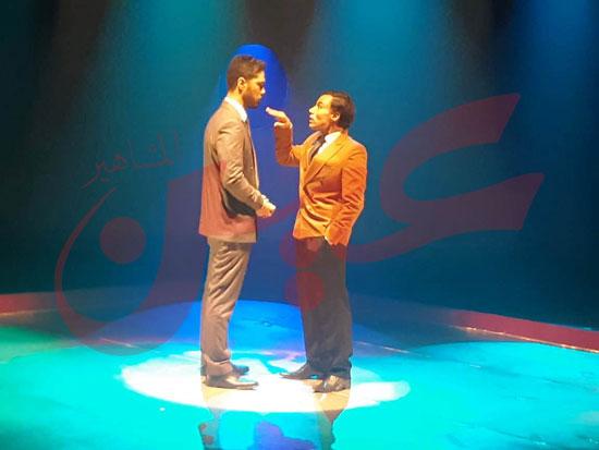 مسرح-سينما-مصر-(28)
