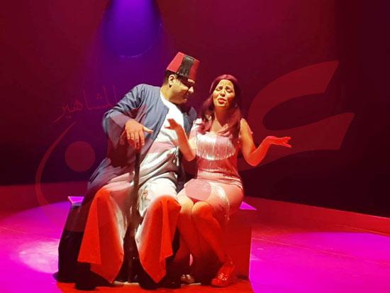 مسرح-سينما-مصر-(14)