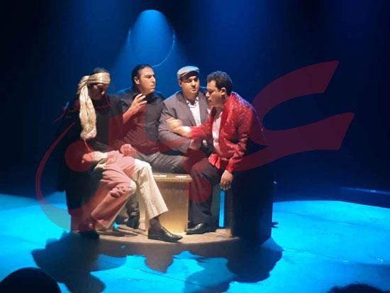 مسرح-سينما-مصر-(29)