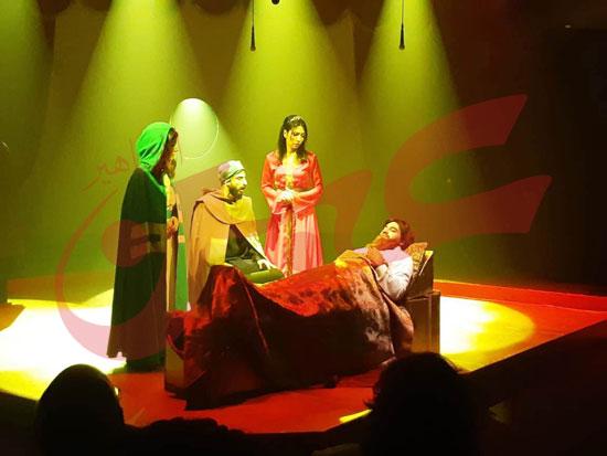 مسرح-سينما-مصر-(1)
