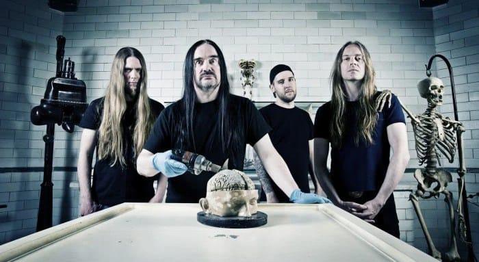 فرقة carcass (1)