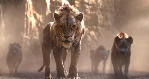 scar-the-lion-king-trailer-1554898651