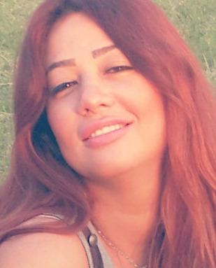 شيماء عقيد (3)