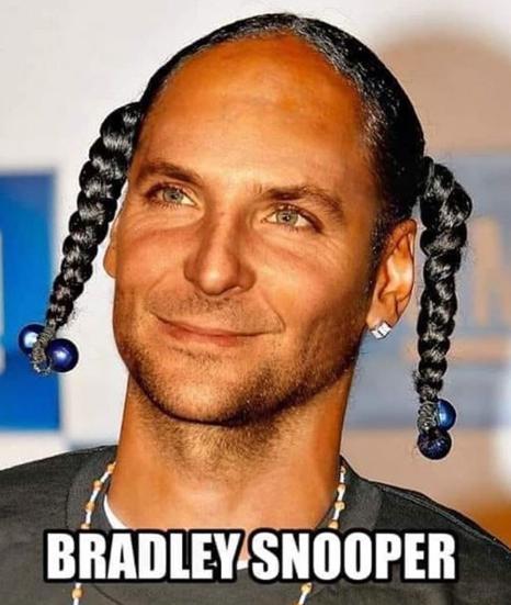 برادلي كوبر
