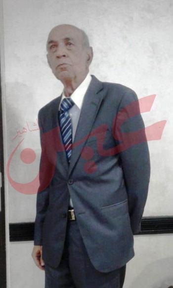 محمد عبد المطلب (4)