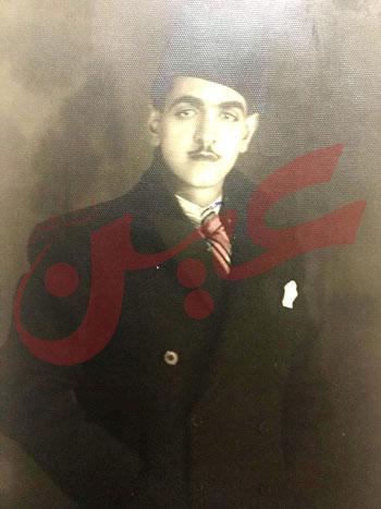 محمد عبد المطلب (11)