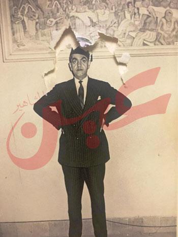 محمد عبد المطلب (8)