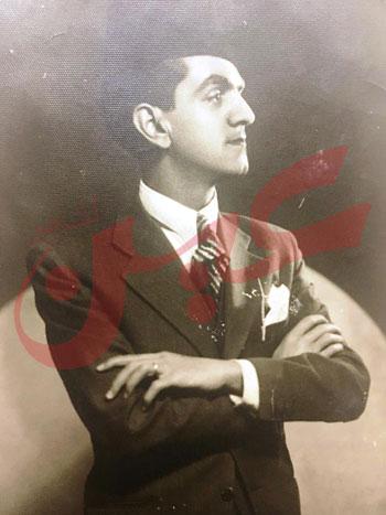 محمد عبد المطلب (10)