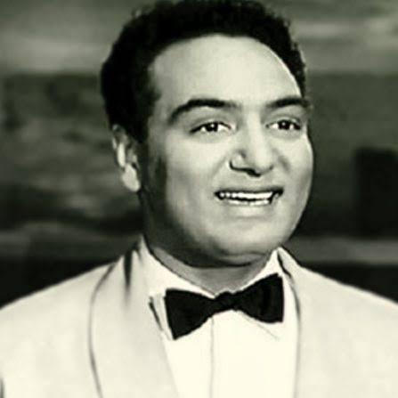 محمد فوزي  (5)