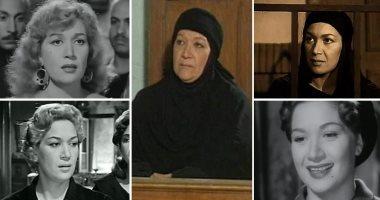هدي سلطان (1)
