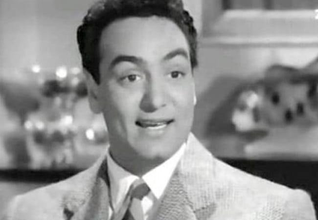 محمد فوزي  (2)