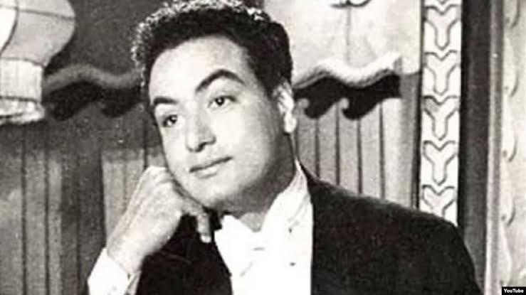 محمد فوزي  (4)