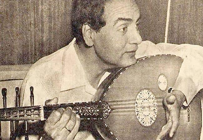 محمد فوزي  (7)