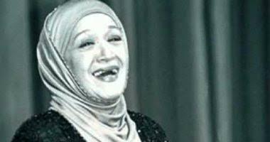 هدي سلطان (14)