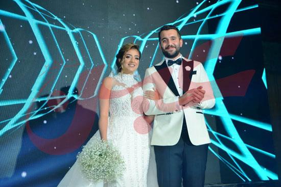 حفل الزفاف (10)