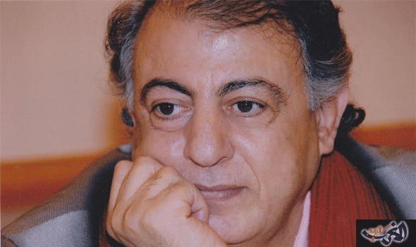 أحمد سخسوخ  (1)