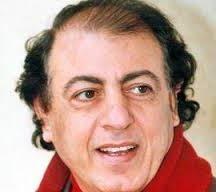أحمد سخسوخ  (2)
