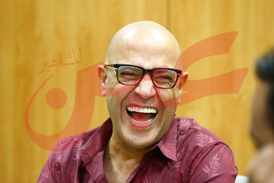 اشرف عبد الباقى (7)