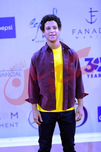 كريم-عبد-العزيز-(25)
