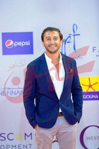 كريم-عبد-العزيز-(26)