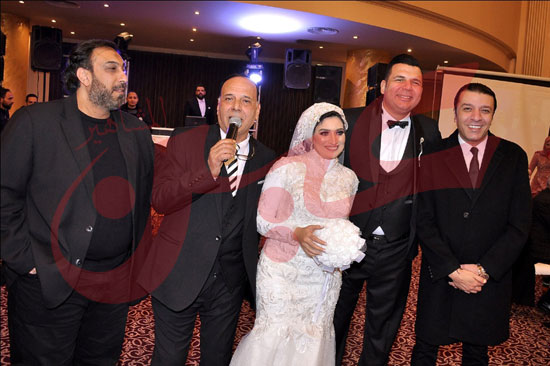 الزفاف (20)