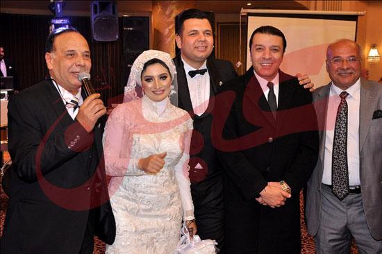 الزفاف (21)