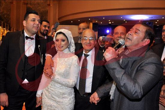 الزفاف (1)