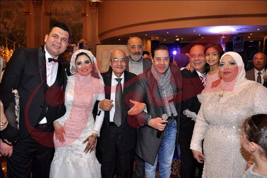 الزفاف (2)