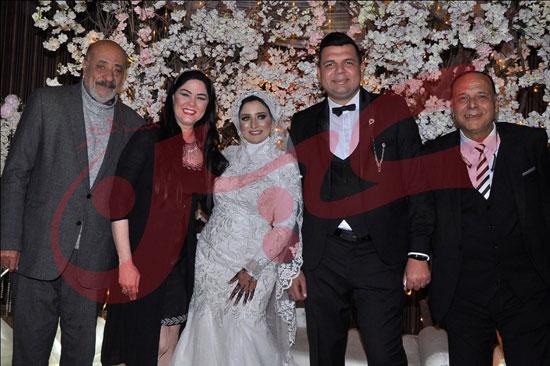 الزفاف (15)