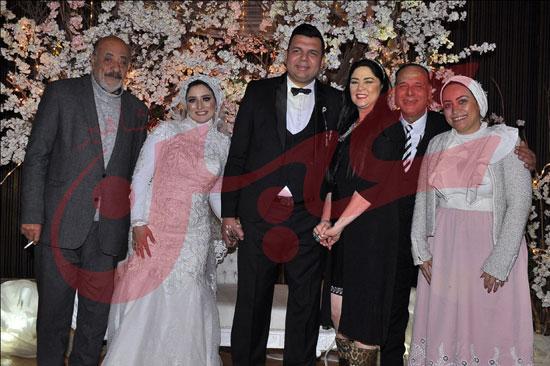 الزفاف (14)